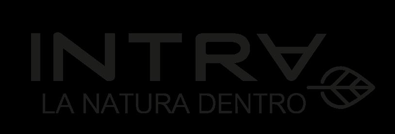 logo_intra