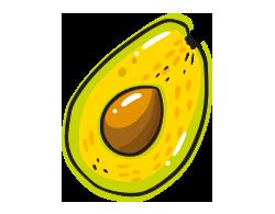 avocado-250x195